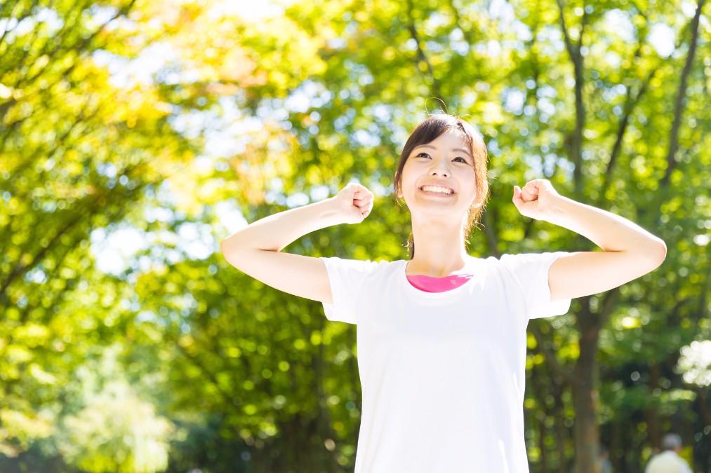 お肌にも休養日を設けよう!肌断食のやり方と5つの注意点