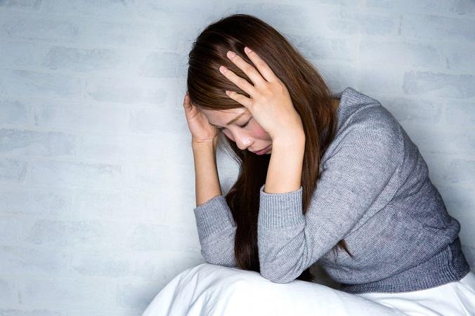 ズキン!偏頭痛の原因と対処法まとめ