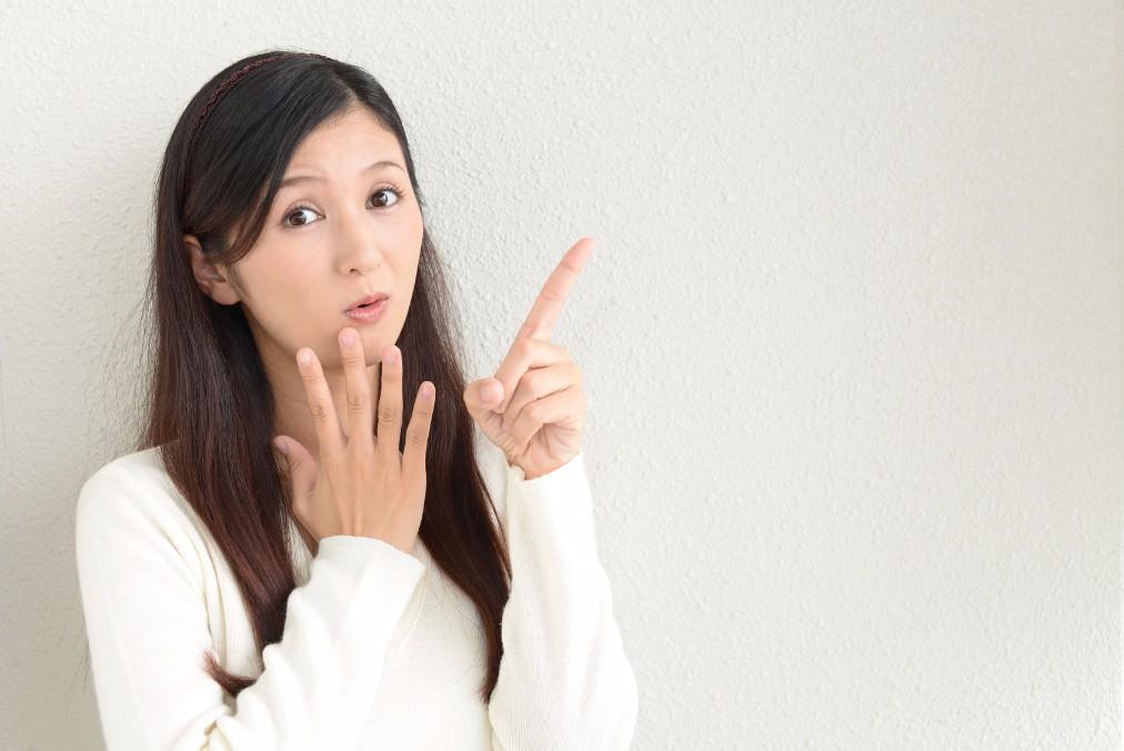 「外反母趾」の原因と症状は?自宅で改善する6つの方法