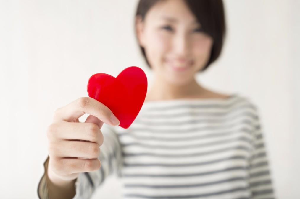 遠距離恋愛を長続きさせるためにあなたが心掛けるべき6つのこと