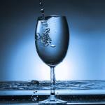 今大注目の水素水、美容効果バツグンの魅力に迫る