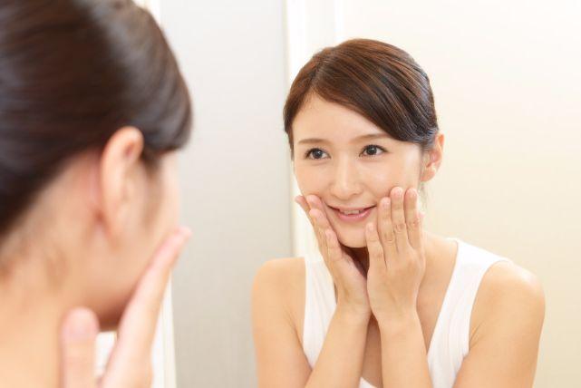 実は悪いことだらけ!睡眠中の「歯ぎしり」の原因と5つの悪影響