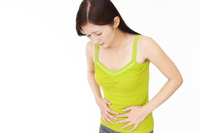 思わぬ病気が潜んでいるかも!気になる下腹部痛の原因