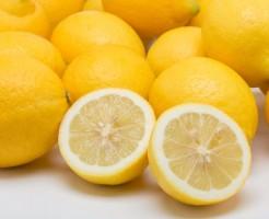 気になるお肌の黒ずみは、レモンでキレイに解消できますよ