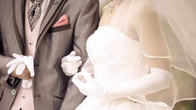 最高の結婚式にするために知るべきトラブルの事例と注意点4つ