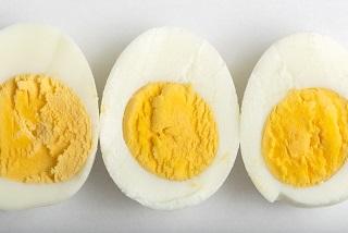 つるつる美肌には「卵」の美容効果がやっぱりスゴイ