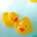 エプソムソルト入浴のデトックス効果がすごい