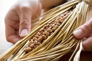 ニキビには納豆ですがもっと効果をアップする食べ方