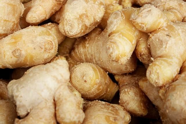 年中「冷え」でつらい方は、生姜の正しい食べ方を実践しましょう