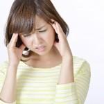コーヒーで頭痛は治る?その本当のところ