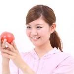 肌の簡単お手入れ!トマトジュースの6つの効果