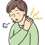 肩こり 解消 法 、 自宅 で 簡単 にできる ストレッチ