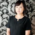 美容研究家 境貴子 さん の 鼻 を 高く する マッサージ 法